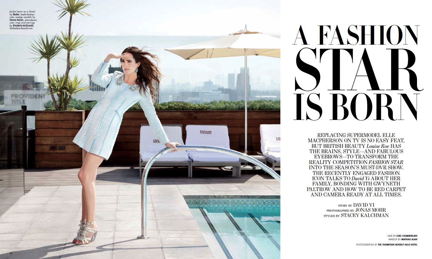 LOUISE ROE SCENE NY MAG3.png
