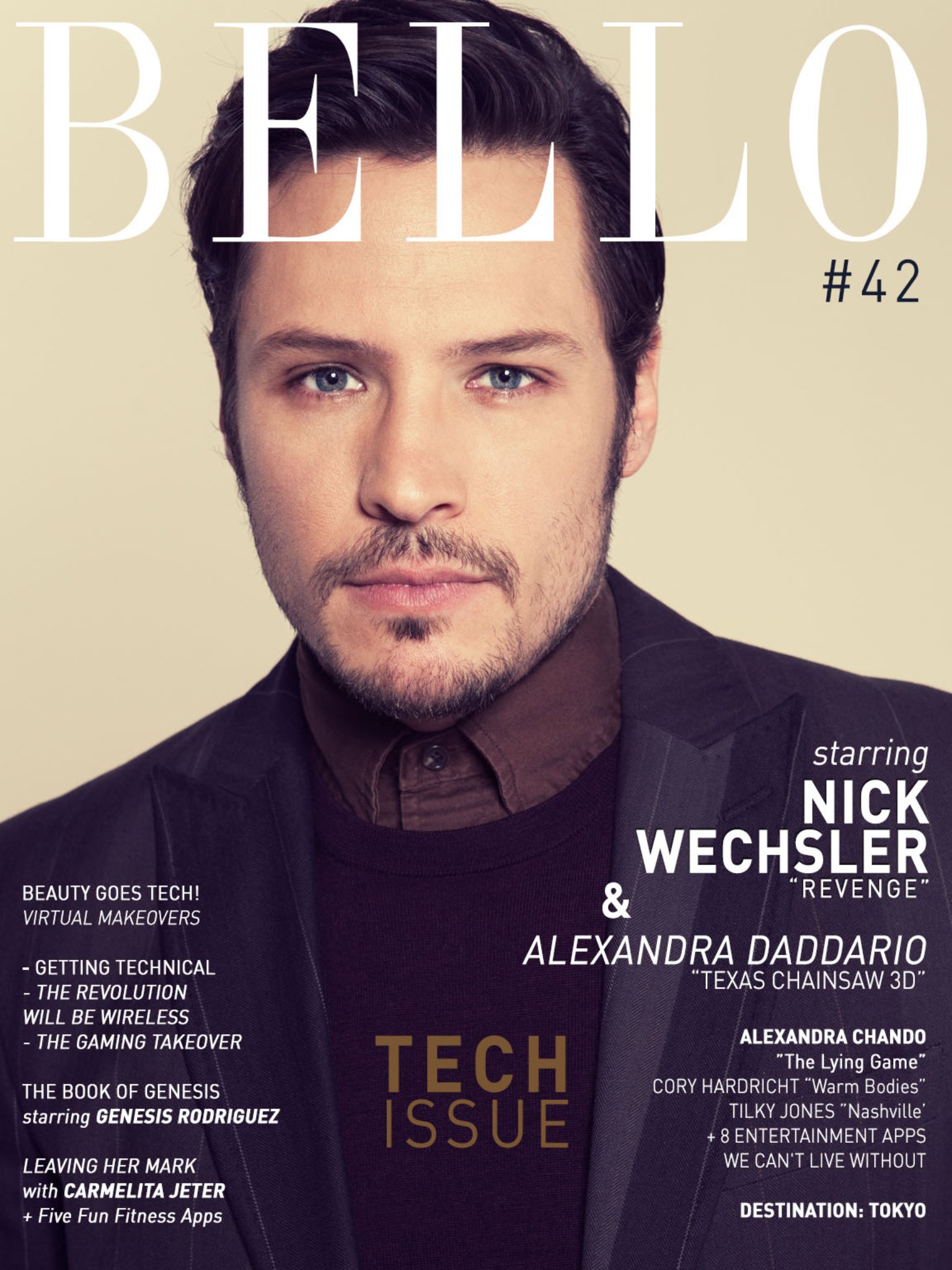NICK WECHSLER MATHIAS COVER.PNG