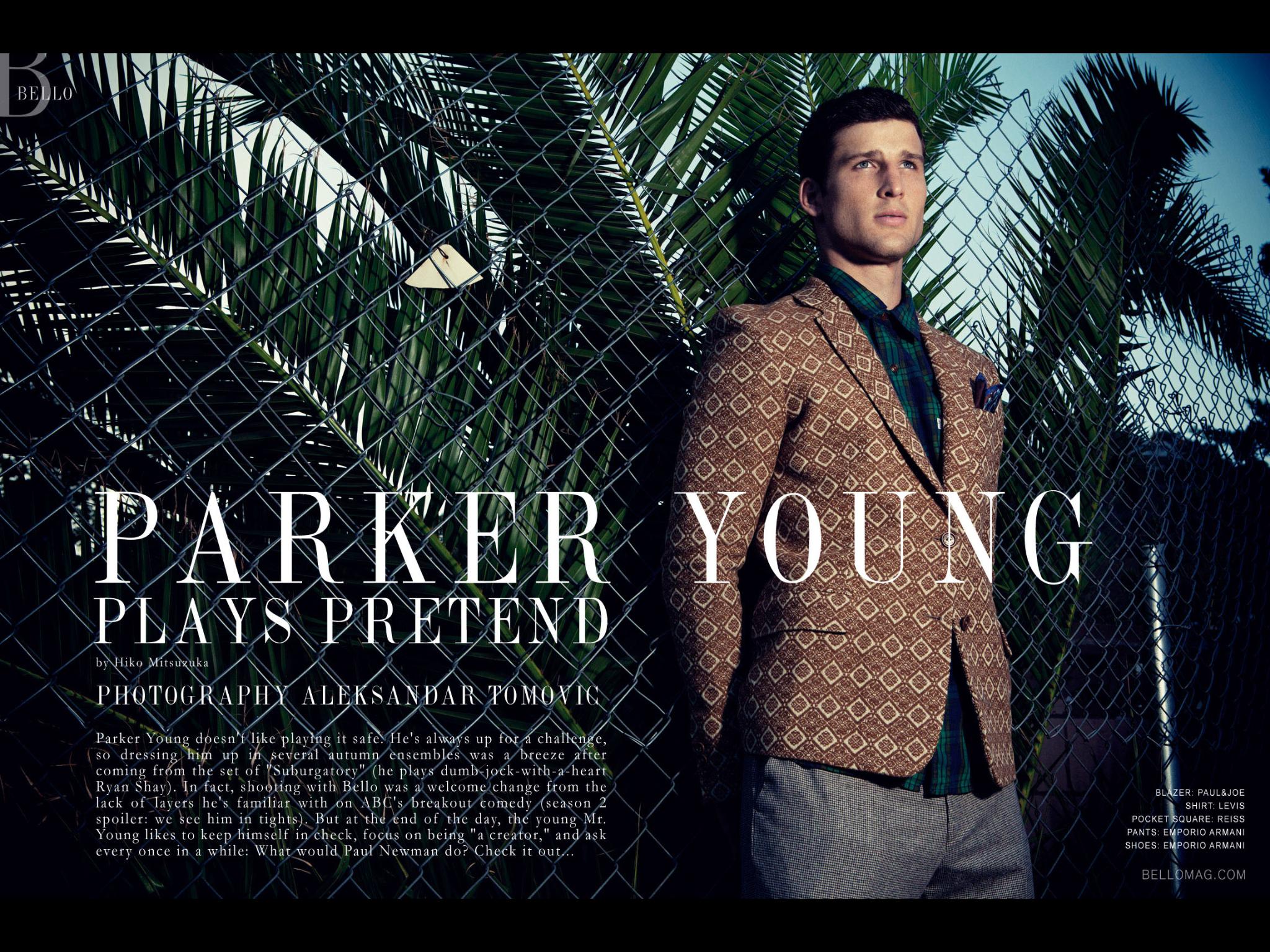PARKER YOUNG MATHIAS.PNG