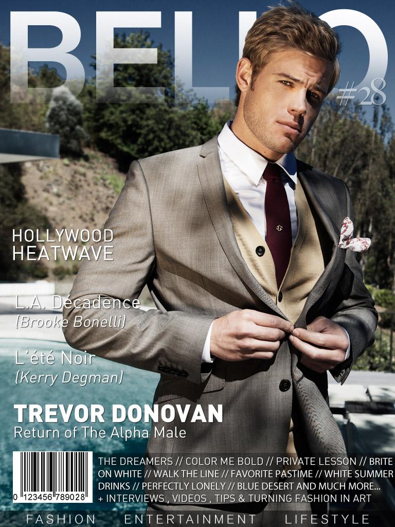 TREVOR DONOVAN COVER MATHIAS MAKEUP AND HAIR.jpg