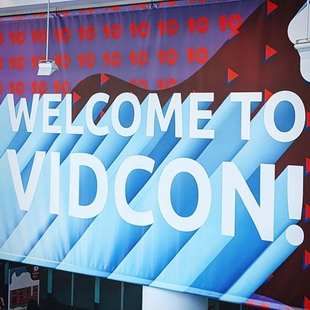 @vidcon day one was tremendous!!!! Meeting so many fantastic fellow content creators that have the same passion for speaking and film making as I do 👯‍♀️👨🏼‍🎨📸🙏💋🥰✈️💆🏻‍♀️🌈 Use the hashtag #BeautyFinderSquad this week in all your posts and one lucky winner will get a FREE private beauty tutoring session with me in July!!!! • • • • #Mathias4Makeup #igmua #beautytutorial #makeuptutorial #lamua  #celebritymakeupartist  #beautyfindersquad #findthebeauty #mathias4makeup  #youtubetraining  #makeupcollector #makeupartist #promakeupartist #makeupvideos #makeovers #muacoaching #vidcon #vidcon2019 #vidconus