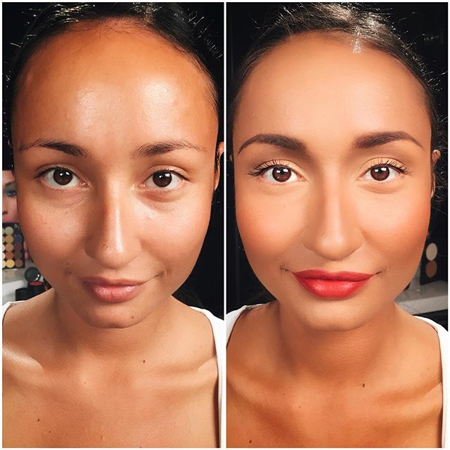 I love Tuesdays on Instagram because I get to share some of my favorite #TuesdayTransformations from my extensive library. This seemingly simple and clean makeup actually takes about 45 minutes to #perfect in order to #enhance her best features. Can you guess what those key makeup tricks were? Leave a comment down below and ❤️👍❤️👍❤️👍❤️👍❤️👍❤️#mathias4makeup #findthebeauty #BeautyFinderSquad #abmhappylife #abmlifeisbeautiful #chooselovely #darlingdaily #darlingmovement #enjoythelittlethings #flashesofdelight #howyouglow #livethelittlethings #lovelysquares #makeitblissful #mybeautifulmess #myunicornlife #nothingisordinary #postitfortheaesthetic #prettylittlethings #pursuepretty #pursuewhatislovely #seekthesimplicity #thatauthenthicfeeling #thatsdarling #theeverygirl #thehappynow
