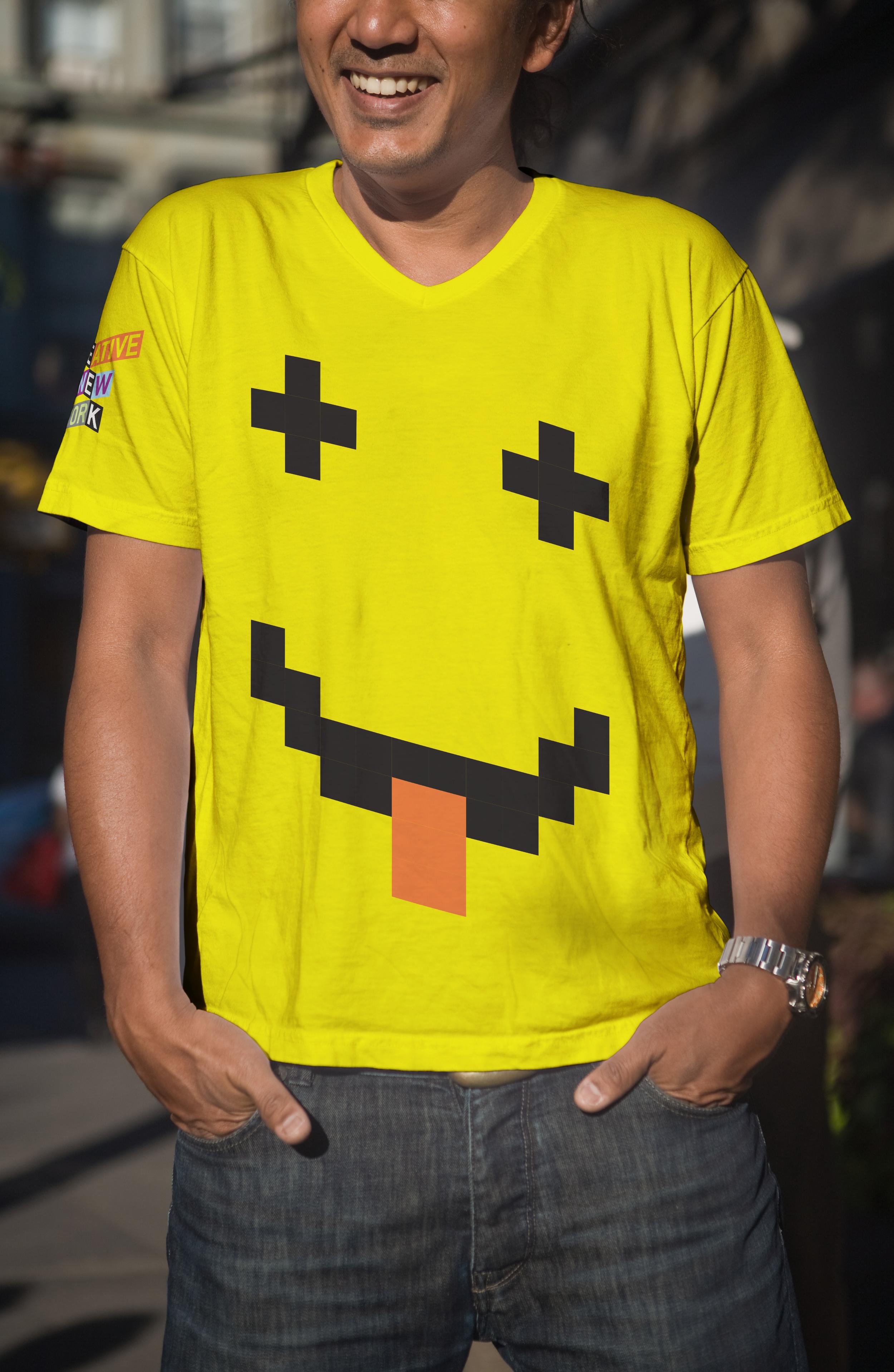 Shirt 0441-2 2014-07-18.jpg