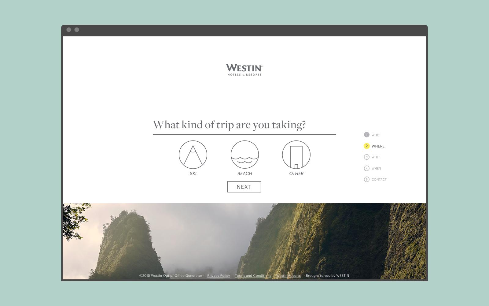 Westin_OOO_Browser_v1-3.jpg
