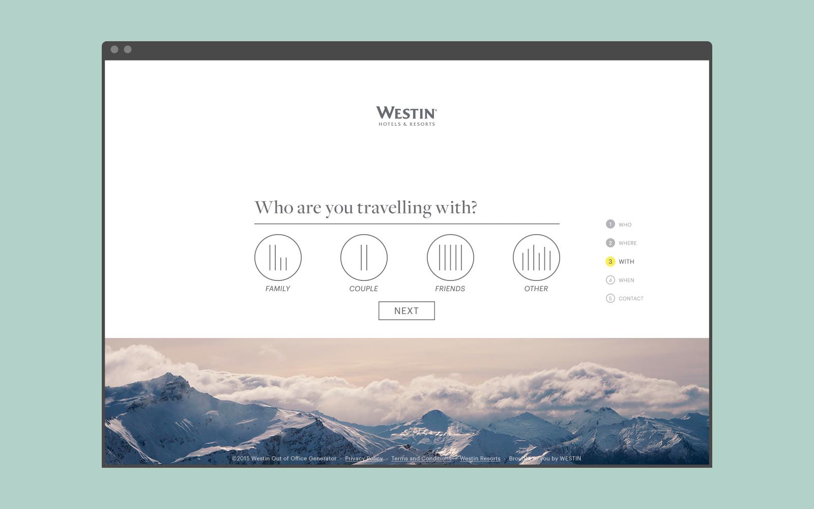 Westin_OOO_Browser_v1-4.jpg