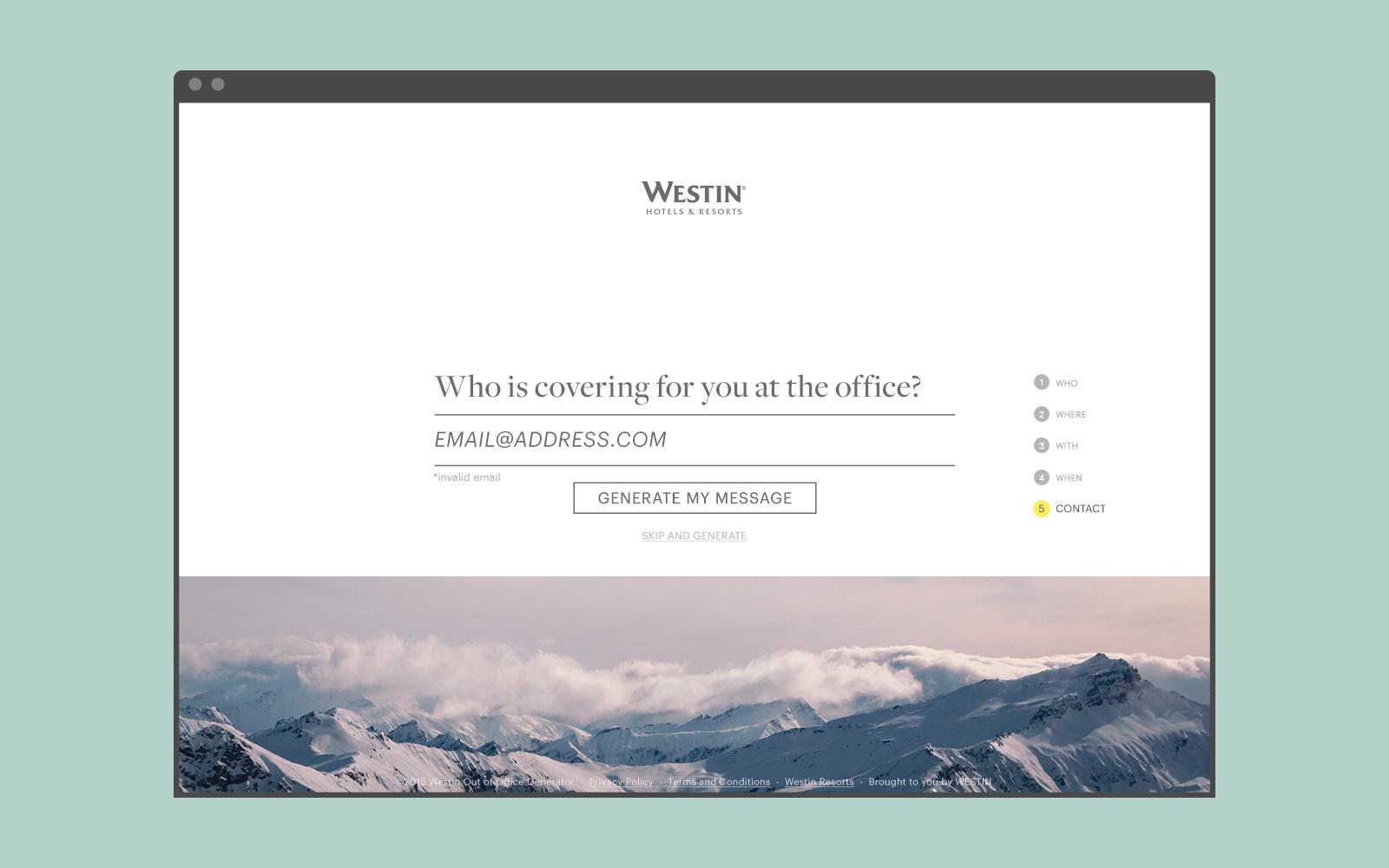 Westin_OOO_Browser_v1-6.jpg