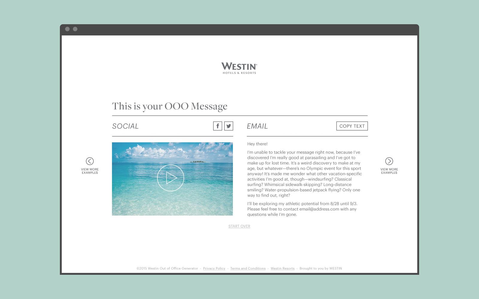 Westin_OOO_Browser_v1-7.jpg