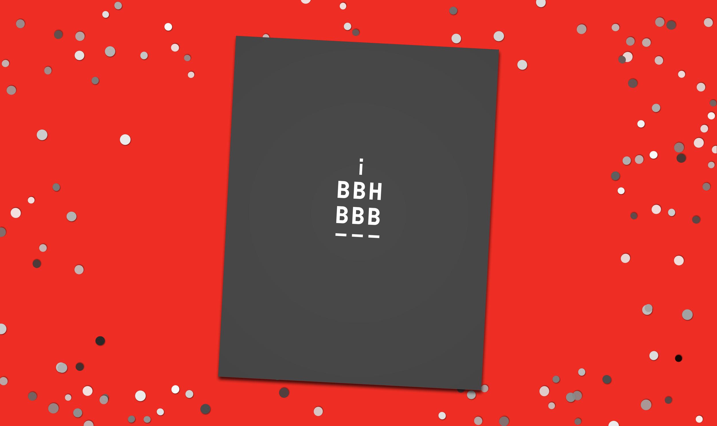 BBB_Spreads_v2-5.jpg