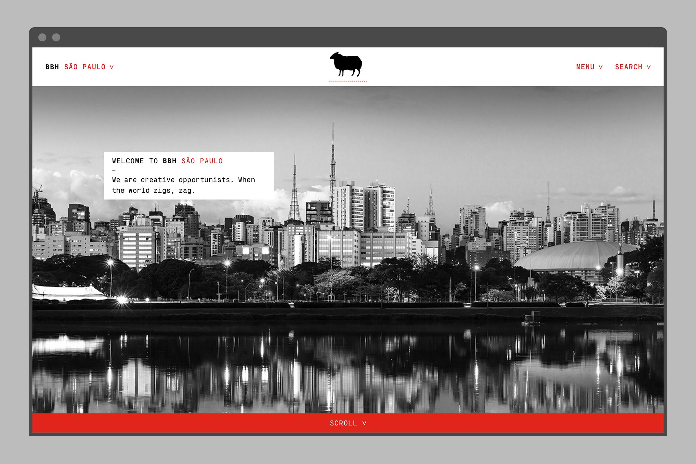 BBH_Web_Browser_Locations-2.jpg