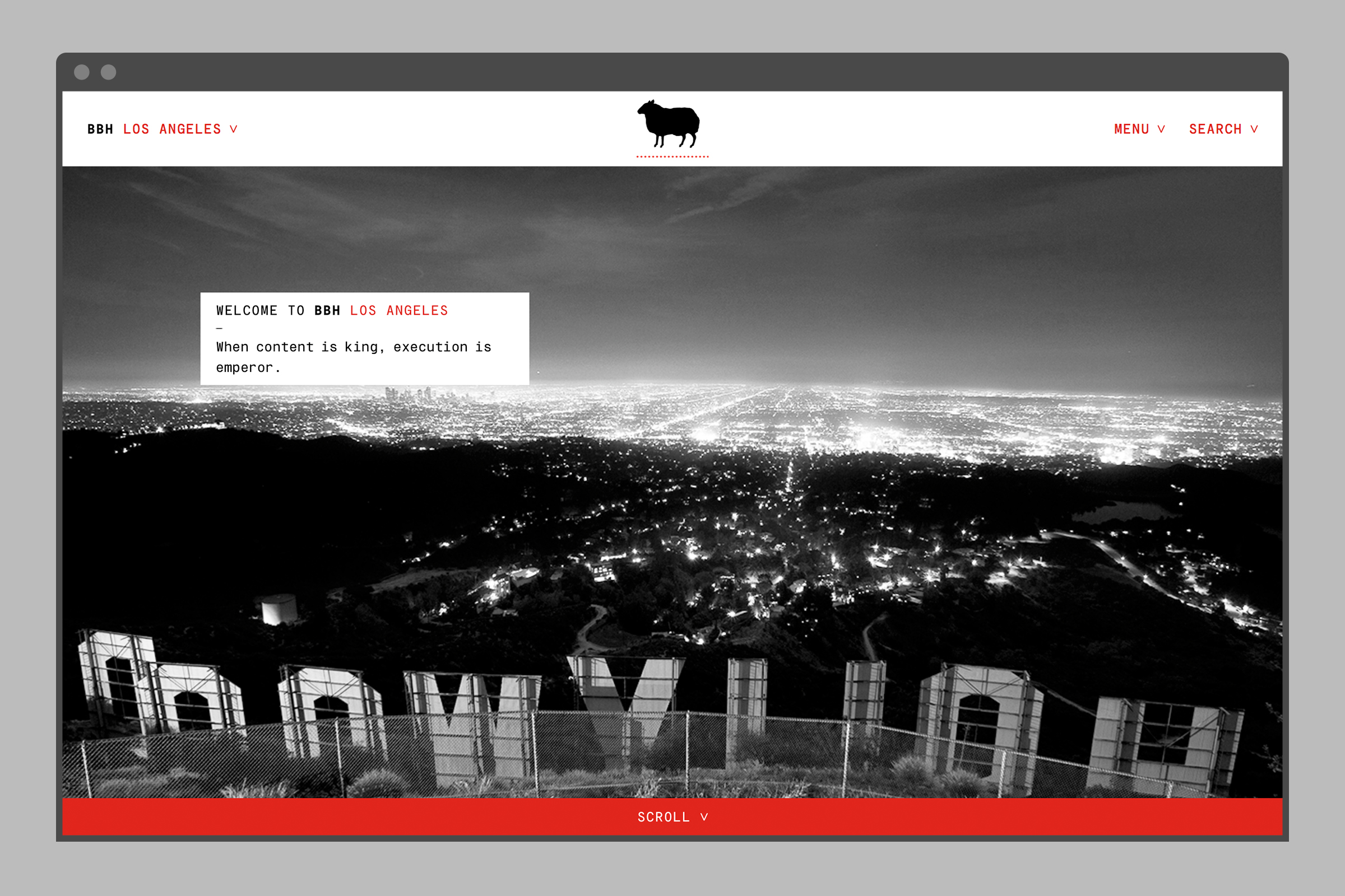 BBH_Web_Browser_Locations-4.jpg
