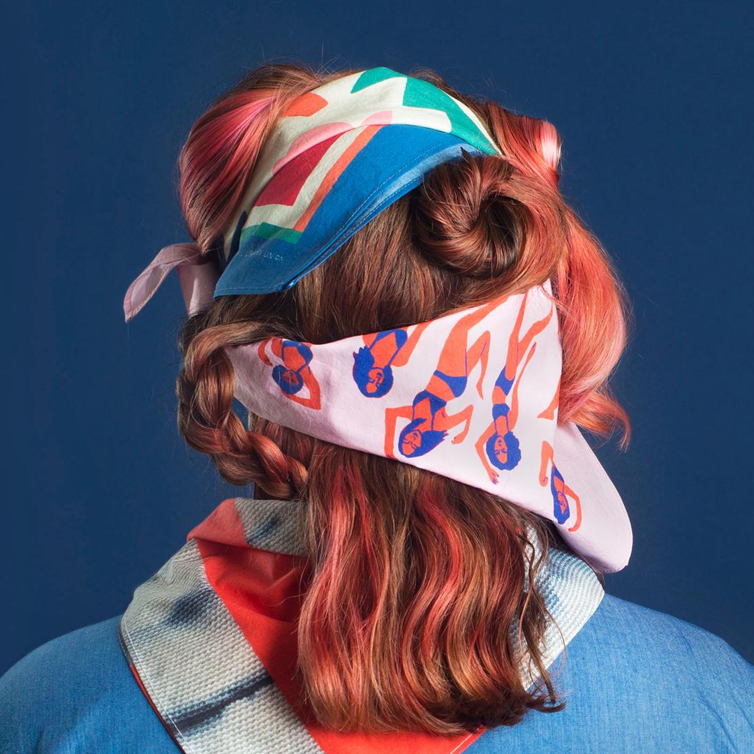 WOxPAOM_Bandanas_Hair_Square.jpg