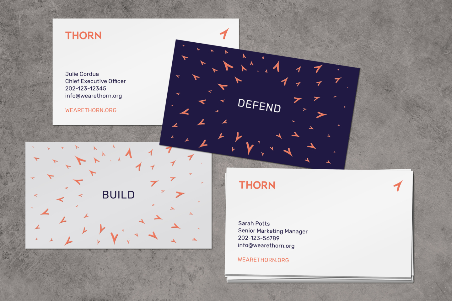 THORN_07_BusinessCards-1440x960.jpg