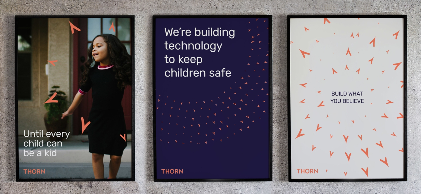 THORN_02_Posters-1440x960.jpg
