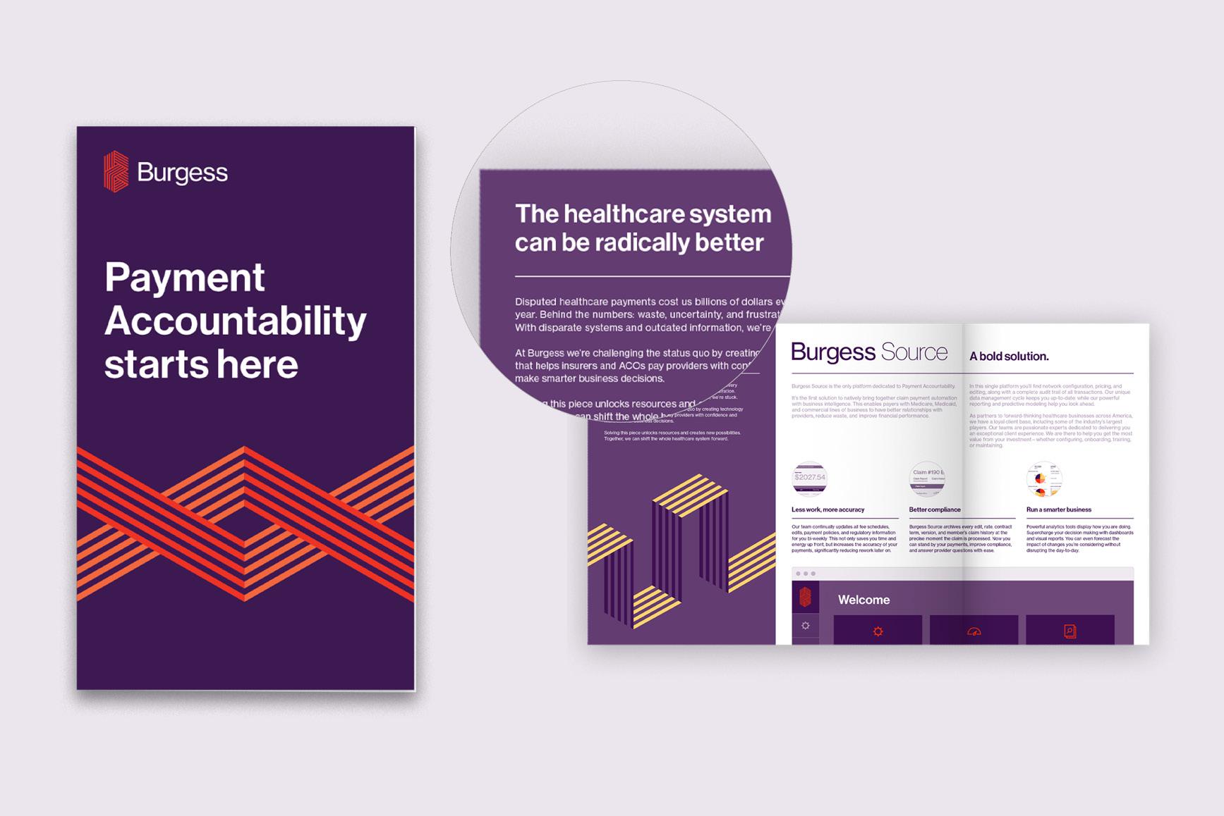 022118_Burgess_CaseStudy_v1_Guidelines_Brochure.jpg