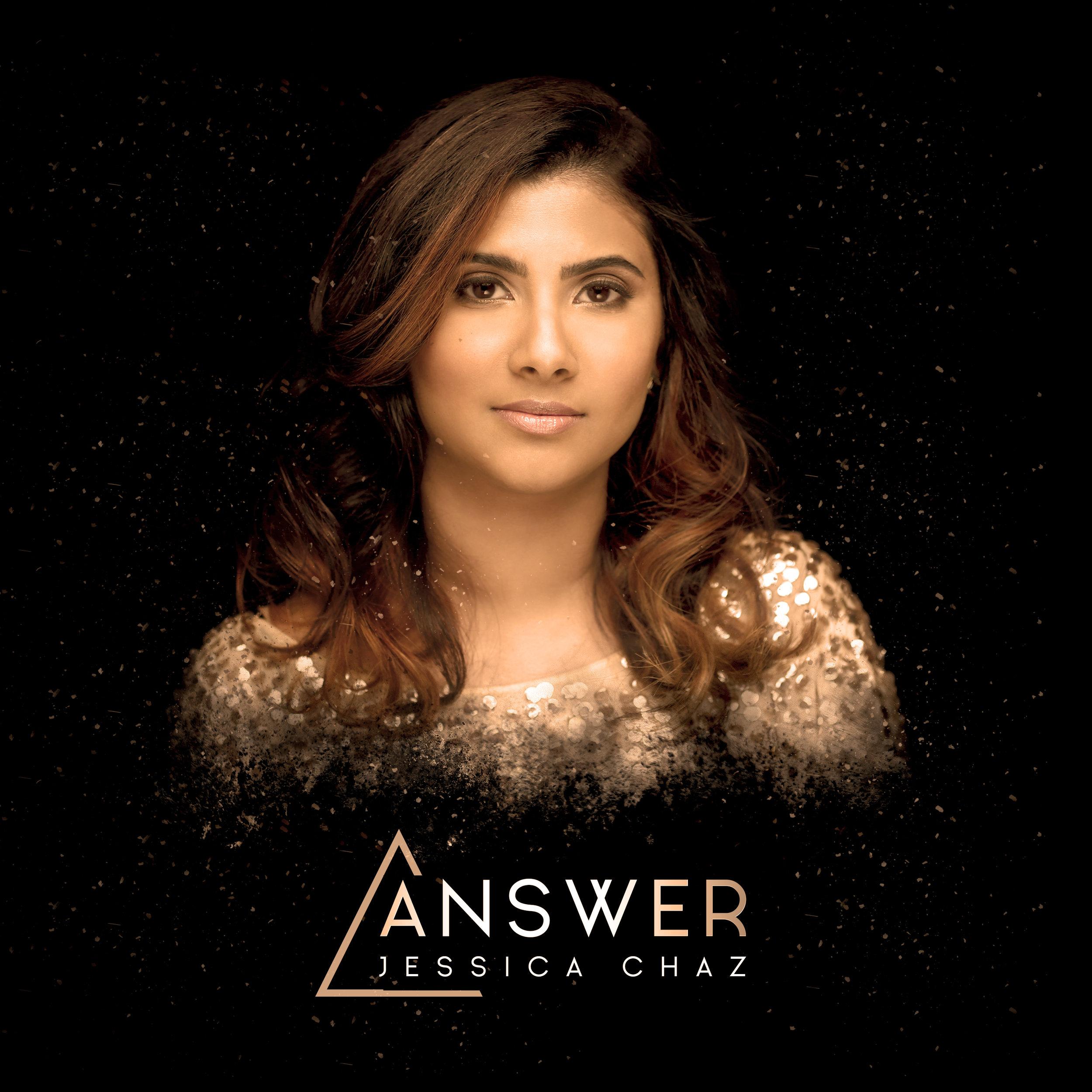 Jessica Chaz-Answer.jpg
