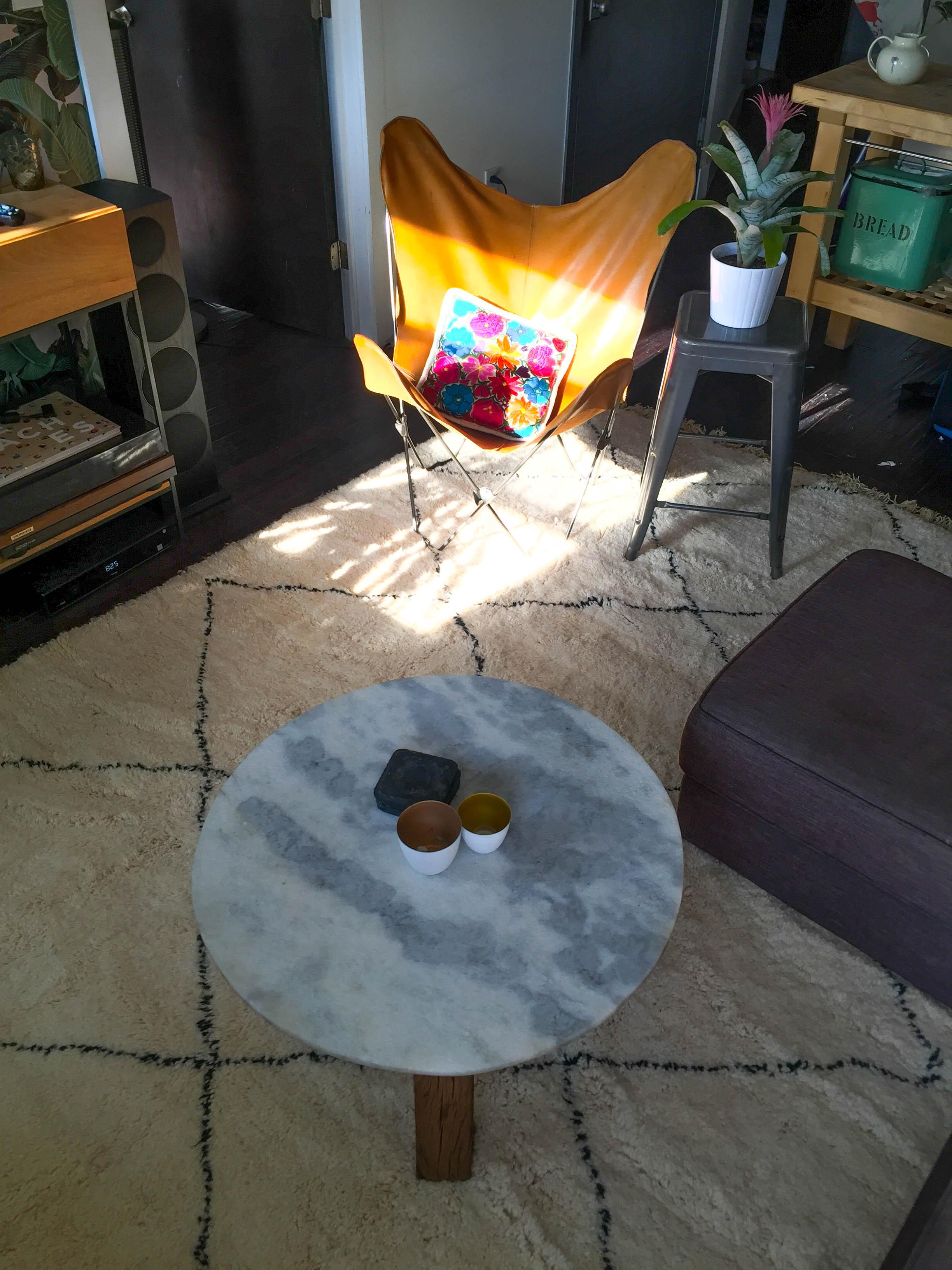 moroccan_rug_living_room