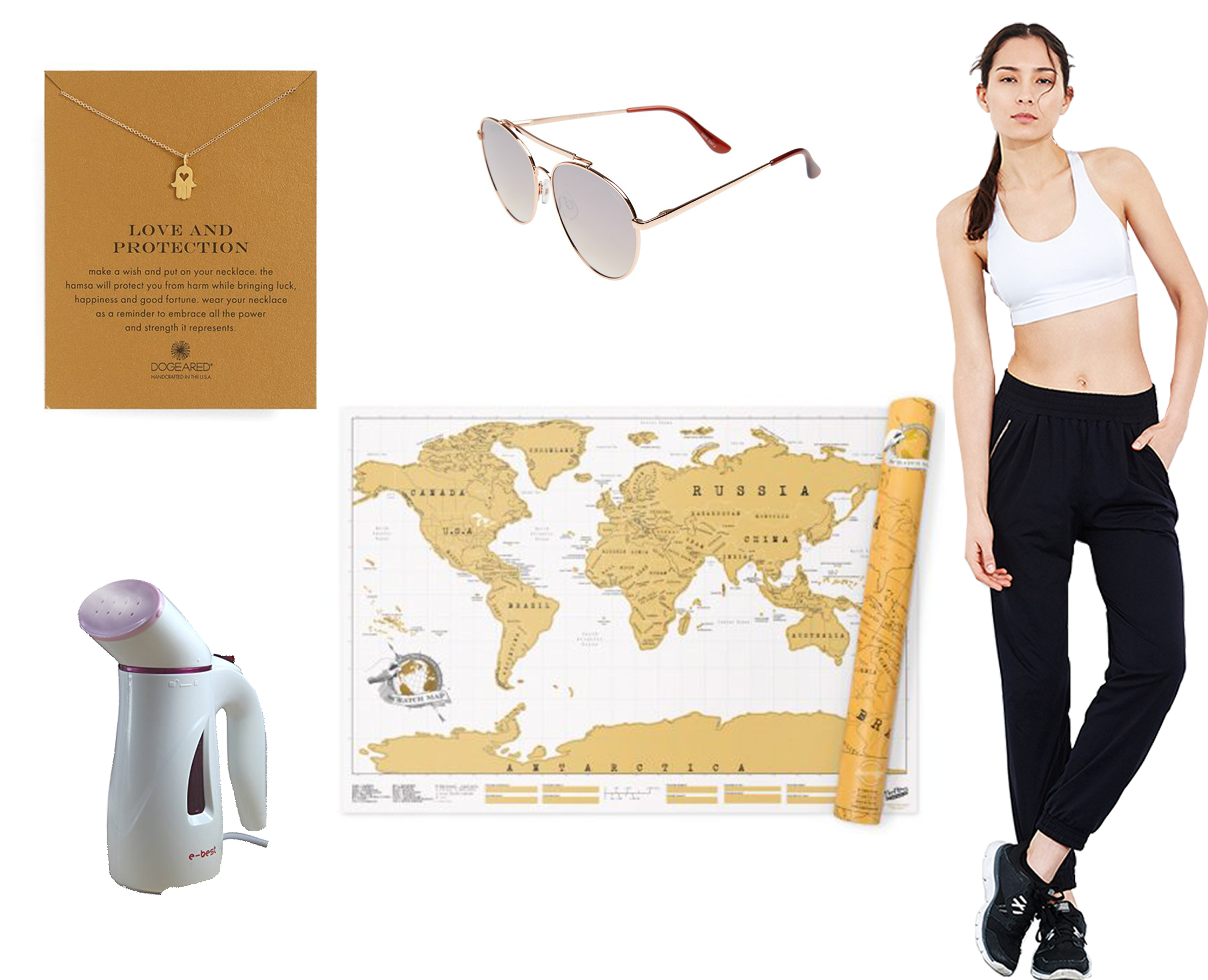 Holiday_gift_guide_travel