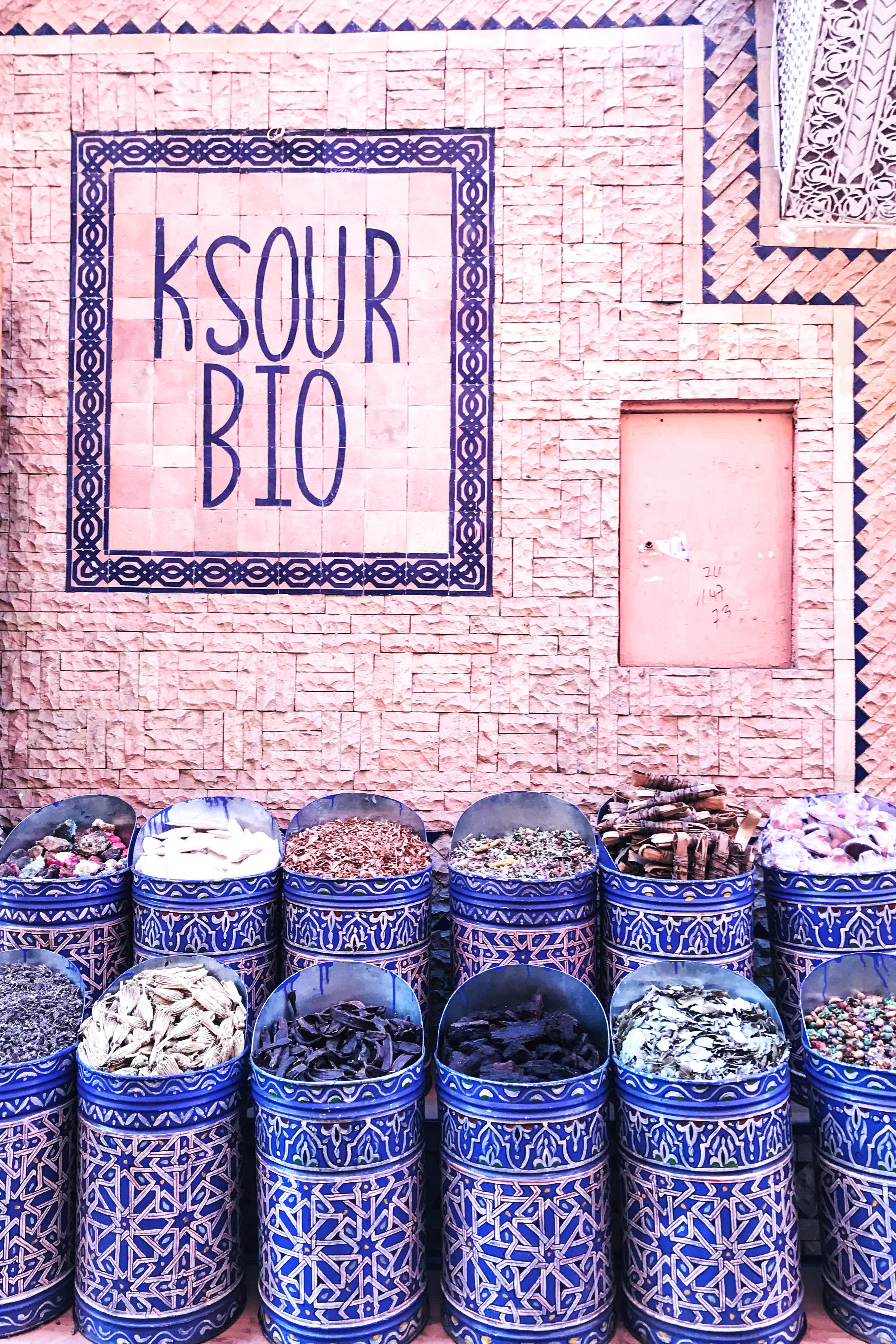 Marrakech_spices