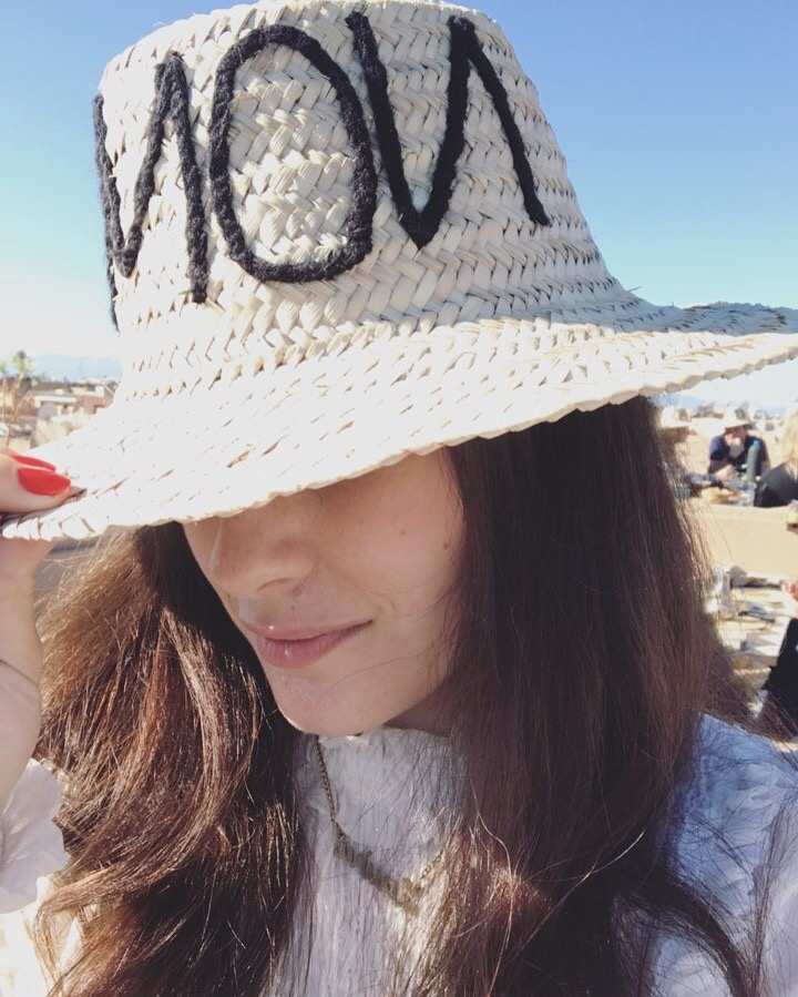 Laura_Gardner