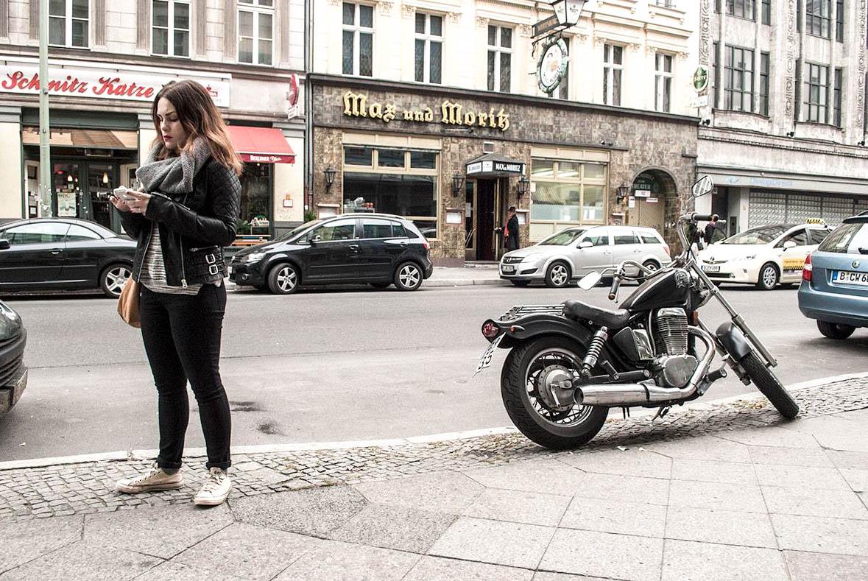 berlin_girl_travel