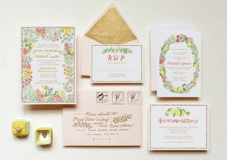 emily-rose-ink-wedding-invite