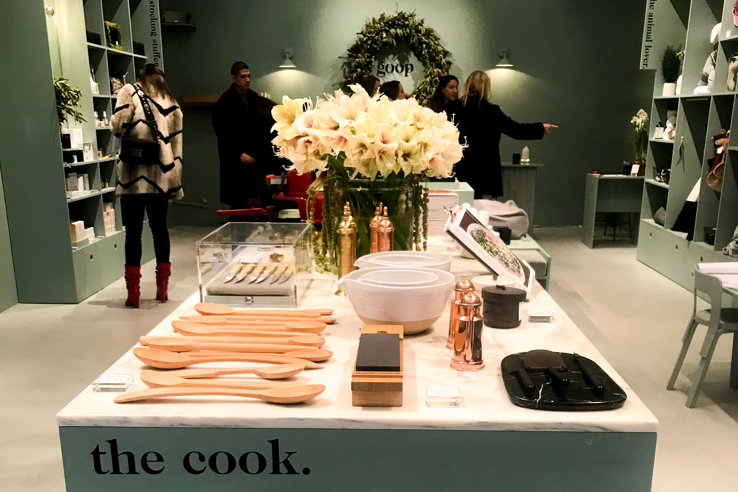 Goop_holiday_pop_up