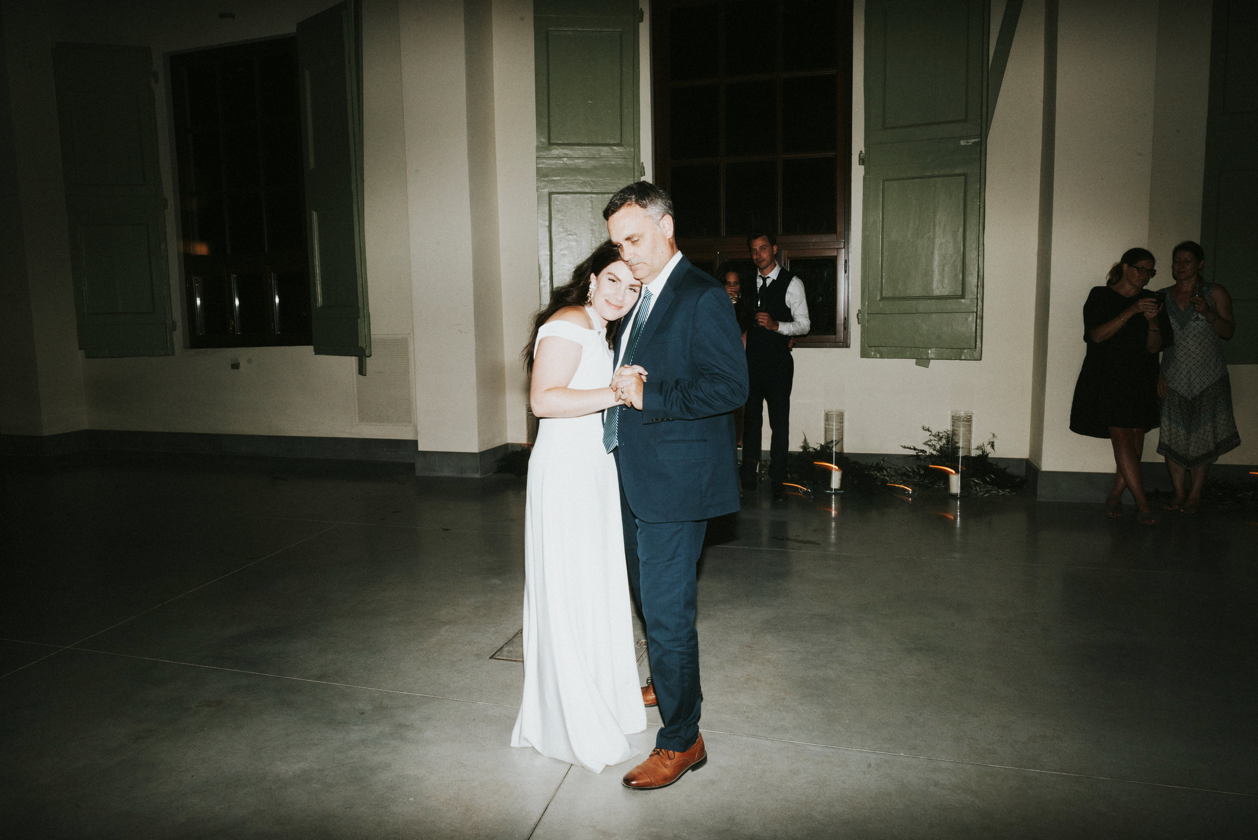 Photos by  Blush Photography