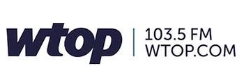 wtop.com_logo.png