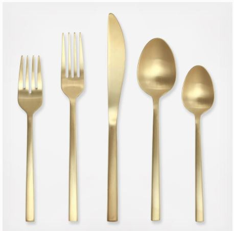 Zola - Place setting gold.JPG