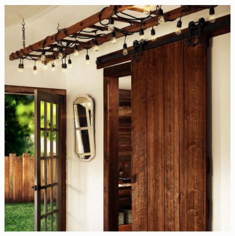 Zola - Indoor outdoor lighting set.JPG