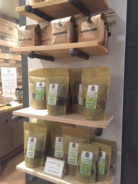 Made in DC - Calabash Tea tea.JPG