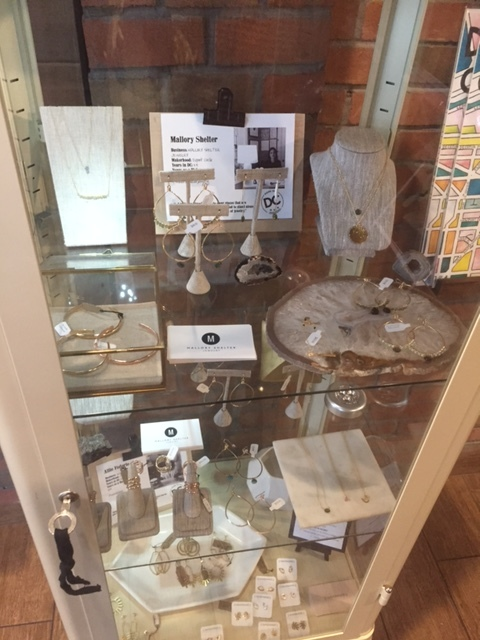 Made in DC - Mallory Shelter Jewelry.JPG
