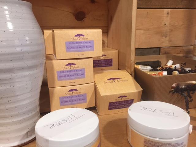 Made in DC - Shea Yeleen butter balm.JPG
