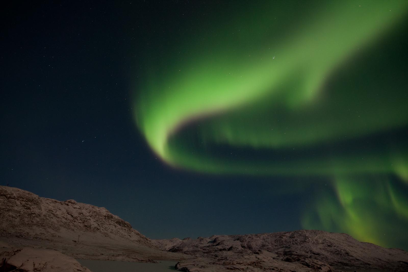 Aurora Gazing.jpg