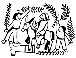 Palm Sunday pic.png