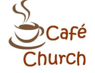 Cafe Church.PNG