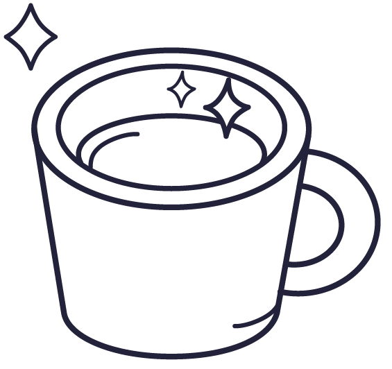 VOX-Coffee-01.png