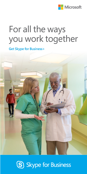 Maggie Hallahan Photography Video (MHPV): Skype for Business