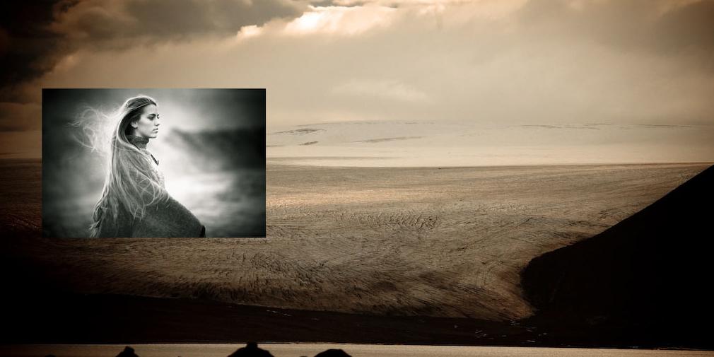 Maggie Hallahan Photography Video (MHPV): Ístex Opna