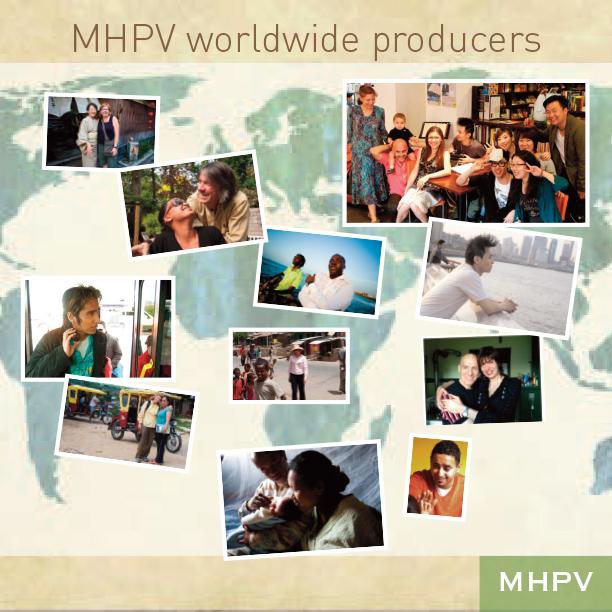 Maggie Hallahan Producers.jpg