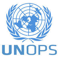UNOPS+Logo.jpg