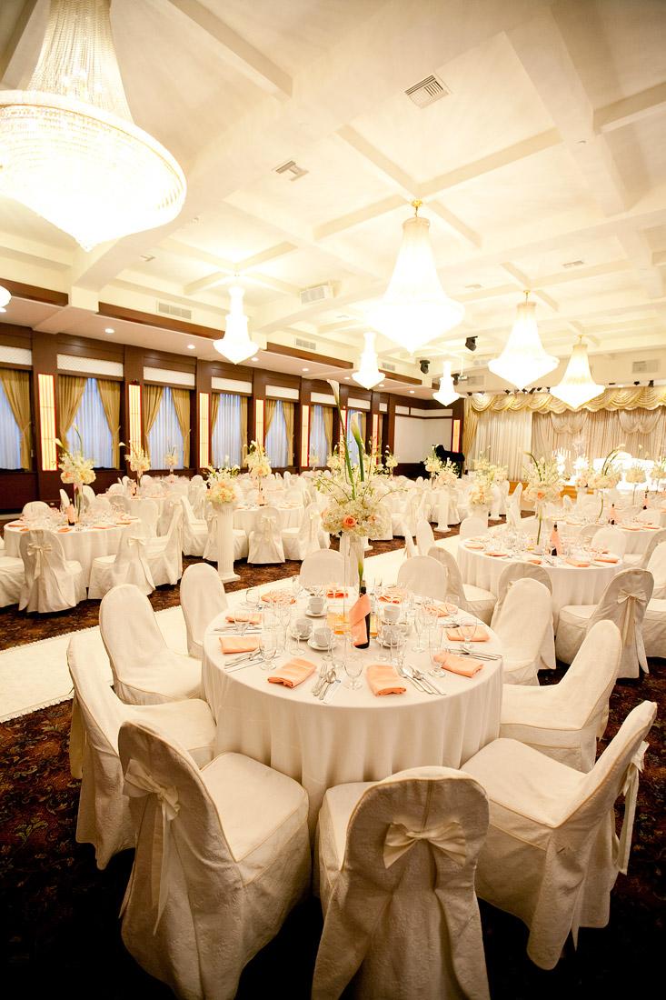 daedong_manor_new_york_wedding_venues_hall_grand_ballroom_004.jpg