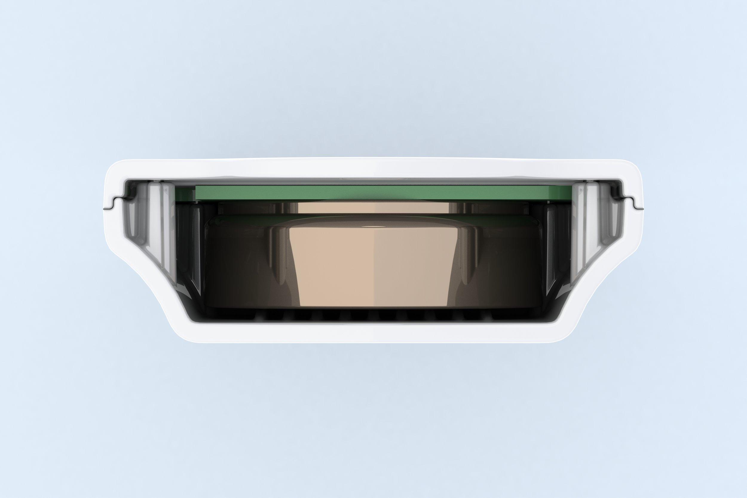 Badge - Top View No Battery Glide - Render.JPG
