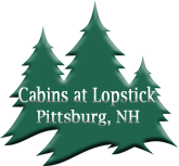 Cabins-at-Lopstick-Logo-2015-6.png
