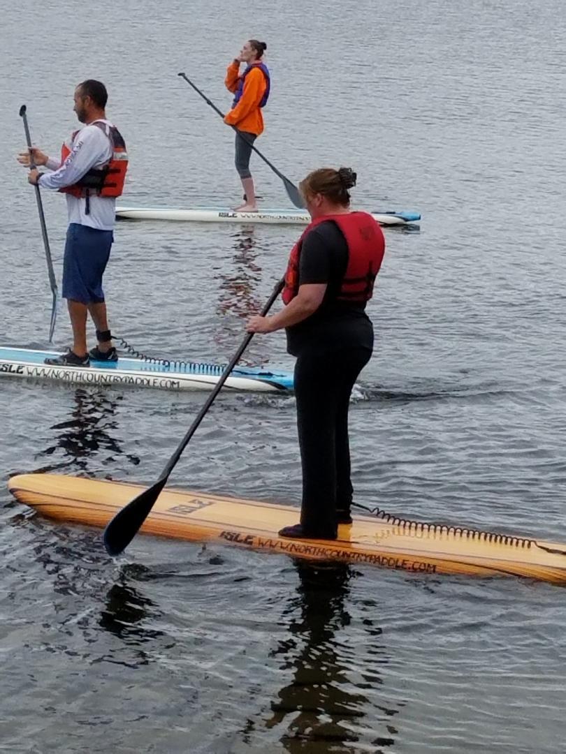 paddle boarding female vet trip.jpg