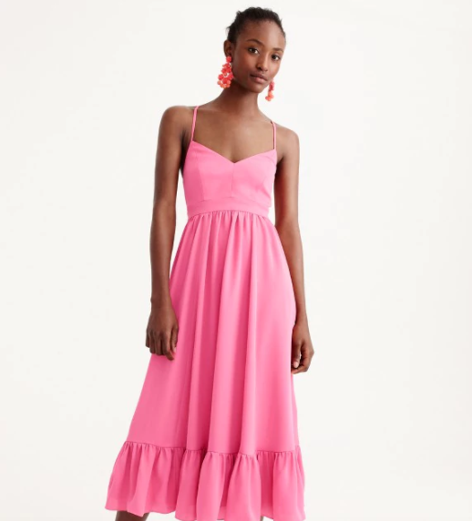 from  J.Crew , $148