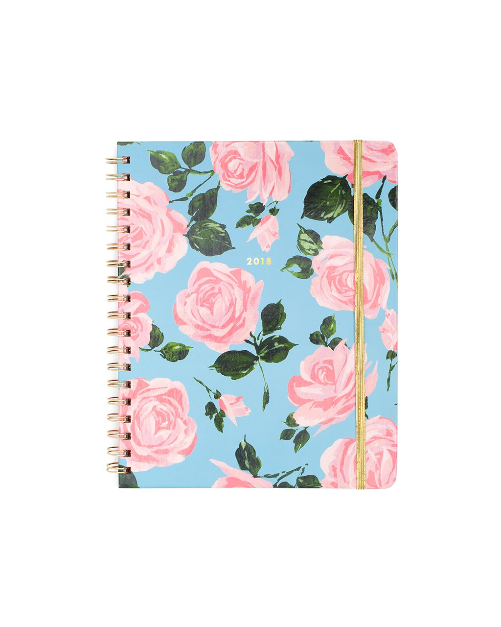 the planner - A shockingly useful everyday tool.