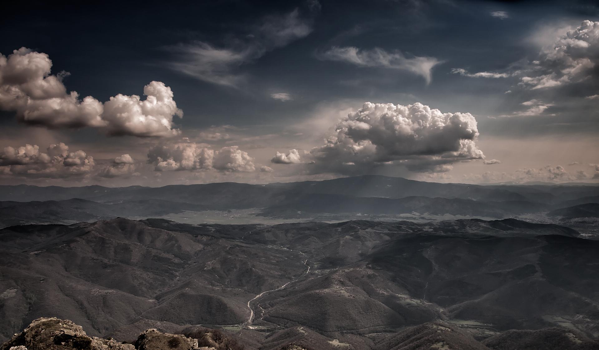 Photo Credit: http://morguefile.com/search/morguefile/3/storm/pop