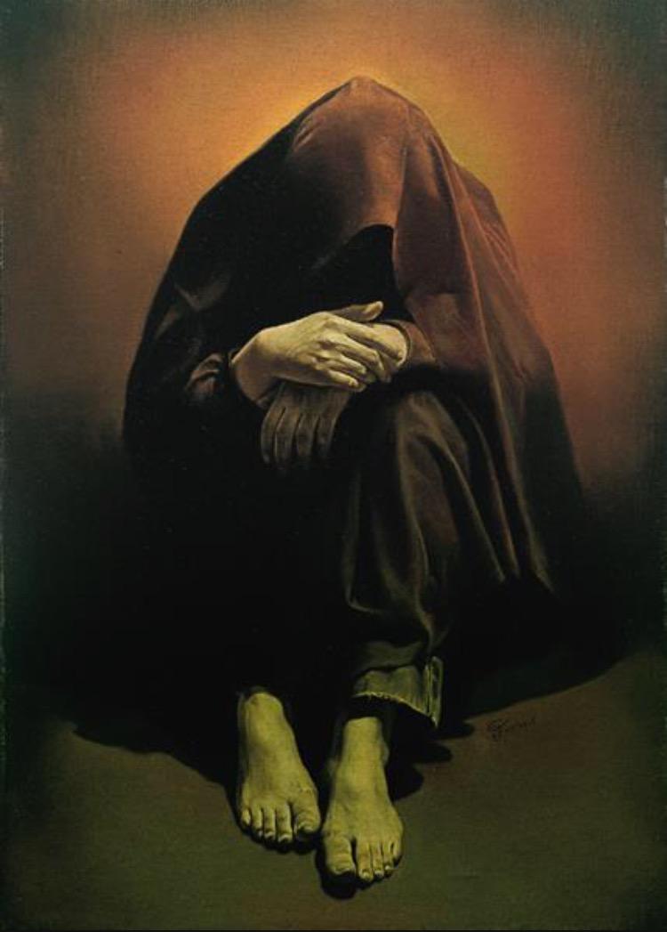 https://www.wikiart.org/en/morteza-katouzian/grief-1983