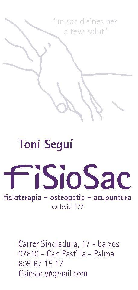 Toni Seguí